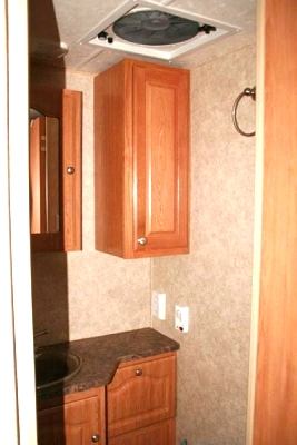 Click image for larger version  Name:Bathroom Cabinet.jpg Views:351 Size:26.9 KB ID:1564