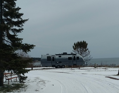 Click image for larger version  Name:Av winter camping.jpg Views:57 Size:263.4 KB ID:156418