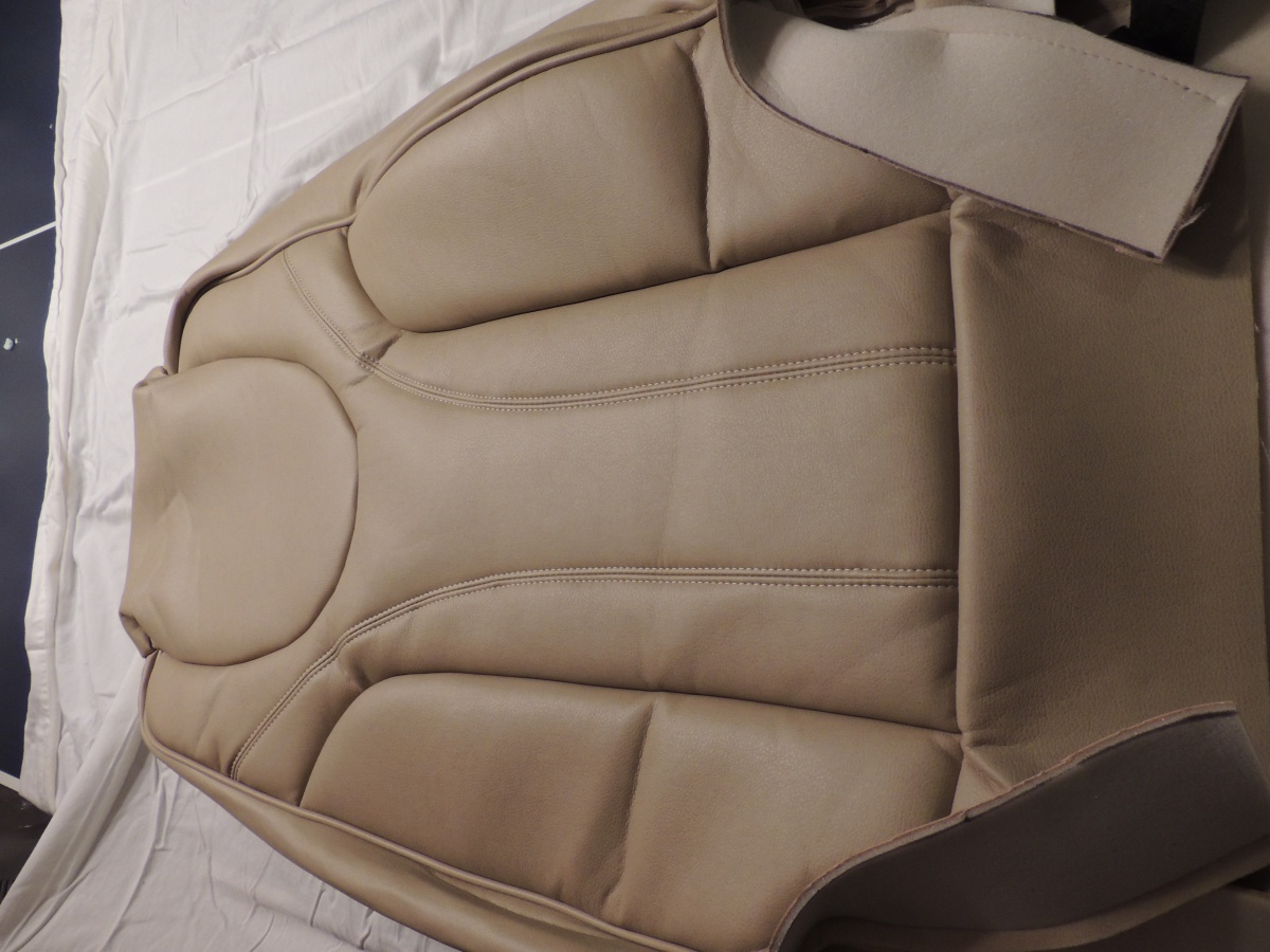 Click image for larger version  Name:seat back.jpg Views:30 Size:270.1 KB ID:156486