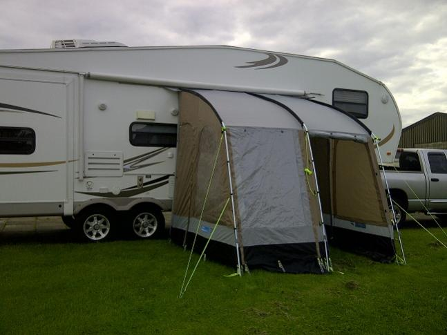 Click image for larger version  Name:new porch awning for our lovely british weather.jpg Views:169 Size:38.0 KB ID:15687
