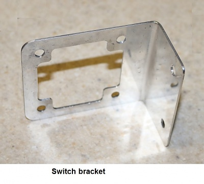Click image for larger version  Name:2 Switch bracket.jpg Views:63 Size:93.0 KB ID:157258