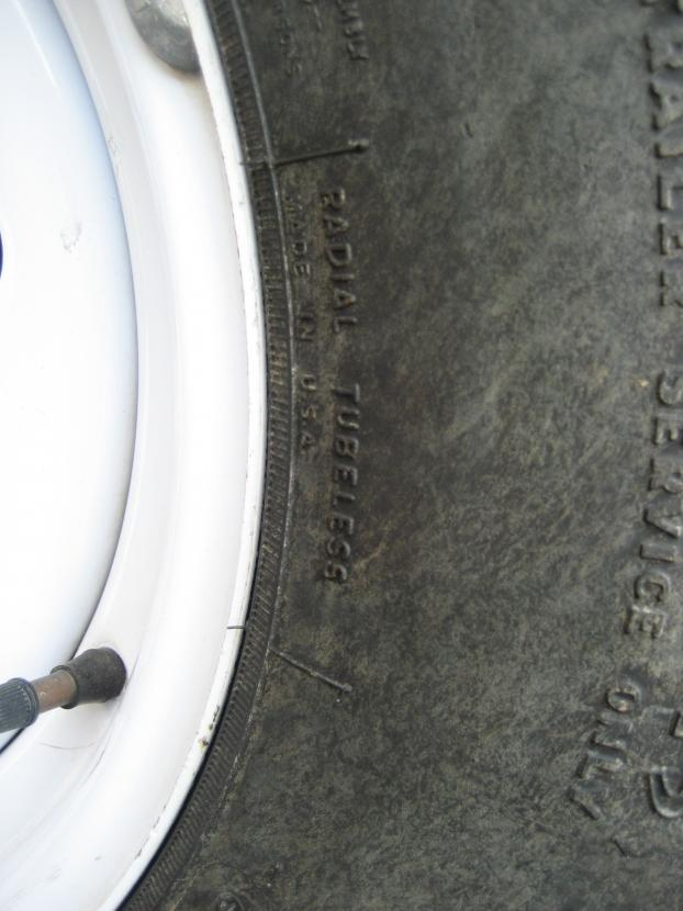Click image for larger version  Name:Goodyear Marathon Made in USA 007.jpg Views:27 Size:56.1 KB ID:15737