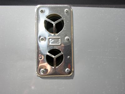 Name:  Furnace intake-exhaust pic.jpg Views: 89 Size:  80.3 KB