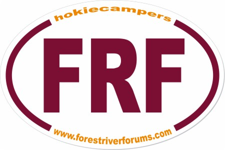 Click image for larger version  Name:FRF Sticker.jpg Views:95 Size:28.9 KB ID:15823