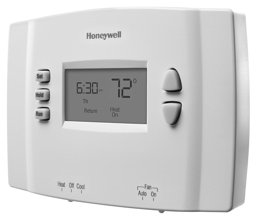 Click image for larger version  Name:Honeywell RTH211B programmable.jpg Views:64 Size:216.0 KB ID:159520