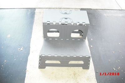 Click image for larger version  Name:folding step stool $25.00.jpg Views:103 Size:186.3 KB ID:159704