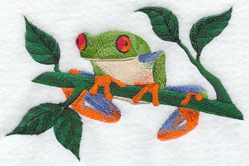 Click image for larger version  Name:frog.jpg Views:112 Size:44.2 KB ID:16012