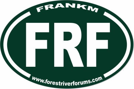 Click image for larger version  Name:FRF Sticker.jpg Views:119 Size:30.9 KB ID:16017