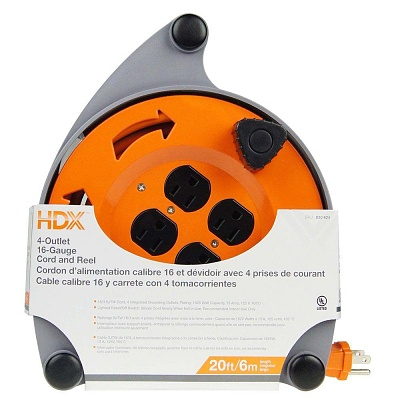 Click image for larger version  Name:hdx-cord-reels-cr002-64_1000.jpg Views:81 Size:84.3 KB ID:160337