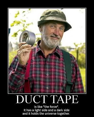 Click image for larger version  Name:DuctTape.jpg Views:55 Size:66.2 KB ID:160886