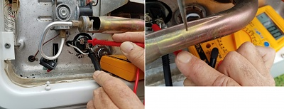 Click image for larger version  Name:WH Element Both Wires.jpg Views:130 Size:174.3 KB ID:161694
