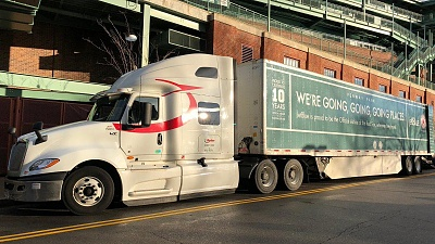 Click image for larger version  Name:Red+Sox+Truck+Day+2018.jpg Views:48 Size:175.2 KB ID:161939