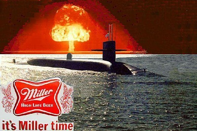 Click image for larger version  Name:millersub.jpg Views:113 Size:76.6 KB ID:161975