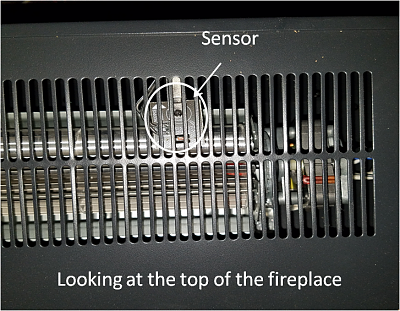 Click image for larger version  Name:Top of Fireplace.png Views:69 Size:833.0 KB ID:161995