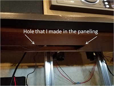 Click image for larger version  Name:Hole in paneling.jpg.png Views:62 Size:815.8 KB ID:161996