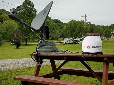Click image for larger version  Name:dish.jpg Views:65 Size:312.2 KB ID:161998
