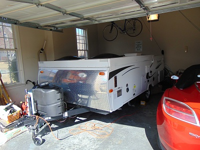 Click image for larger version  Name:In Garage.jpg Views:21 Size:389.6 KB ID:162308