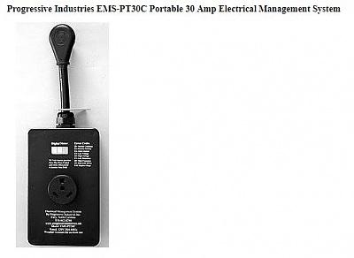Click image for larger version  Name:Progressive Industries EMS-PT30C image.JPG Views:78 Size:24.7 KB ID:162692