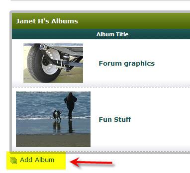Name:  FRF albums 2.jpg Views: 35 Size:  22.8 KB
