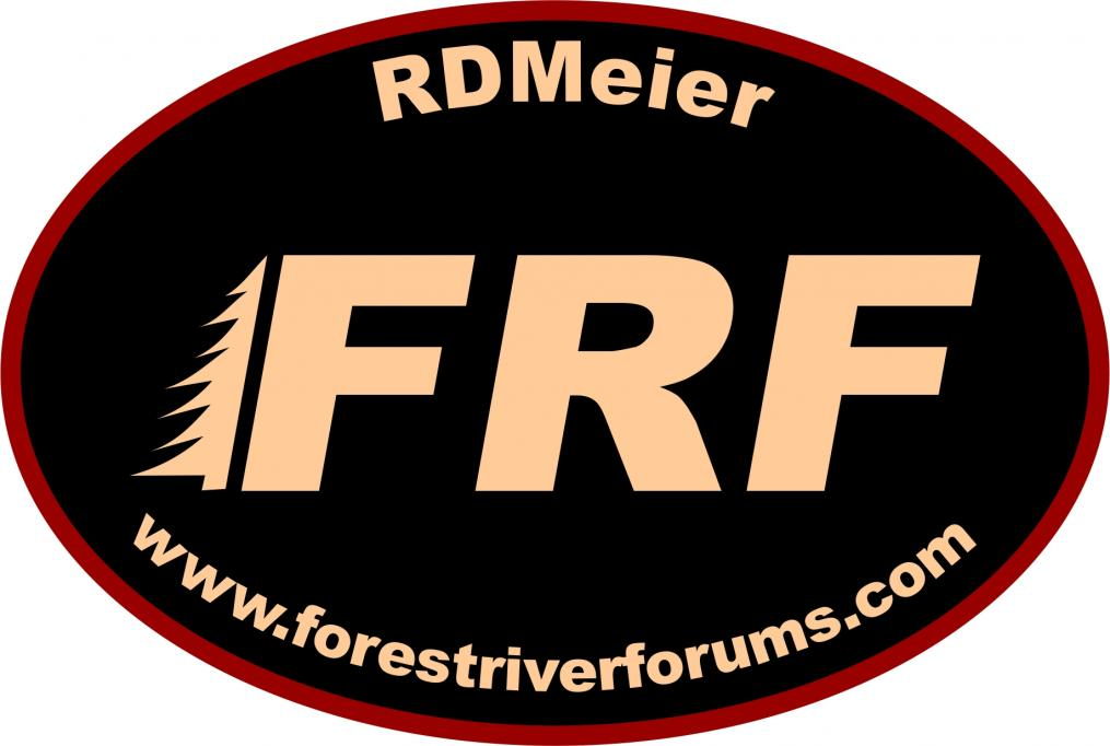 Click image for larger version  Name:FRF Sticker.jpg Views:65 Size:56.8 KB ID:16376