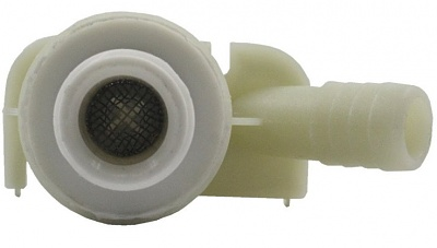 Click image for larger version  Name:toilet valve screen.jpg Views:117 Size:26.4 KB ID:163841