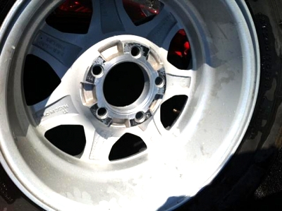 Click image for larger version  Name:wheel 2109S back.jpg Views:69 Size:33.9 KB ID:16450