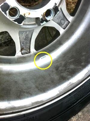 Click image for larger version  Name:Wheel Pinhole.JPG Views:127 Size:48.5 KB ID:16452