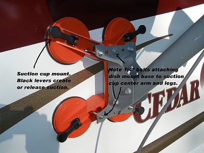 Click image for larger version  Name:suction cup mount close up.jpg Views:82 Size:107.1 KB ID:165730