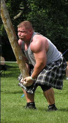 Click image for larger version  Name:CaberToss.jpg Views:231 Size:88.6 KB ID:166028