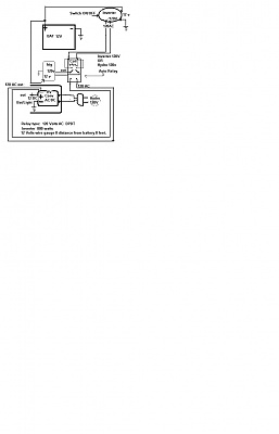 Click image for larger version  Name:Frig auto  relay circuit.jpg Views:152 Size:71.7 KB ID:166185