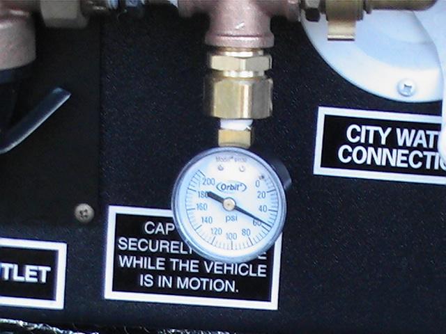 Click image for larger version  Name:Water regulator2.jpg Views:290 Size:113.0 KB ID:1666