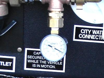 Click image for larger version  Name:Water regulator2.jpg Views:299 Size:113.0 KB ID:1666