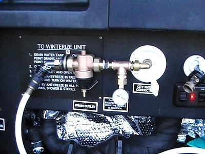 Click image for larger version  Name:Water regulator3.jpg Views:303 Size:127.5 KB ID:1667