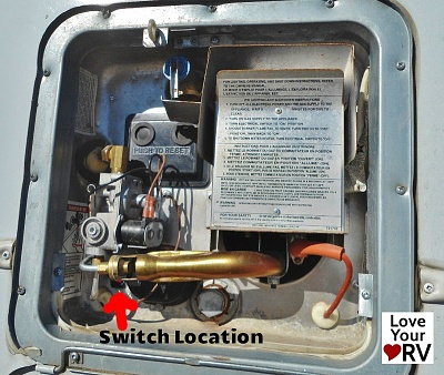 Click image for larger version  Name:Suburban-SW6DE-Hot-Water-Heater.jpg Views:5110 Size:144.8 KB ID:166765
