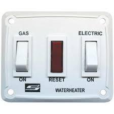 Name:  Electric-Gas switch.jpg Views: 19419 Size:  5.8 KB