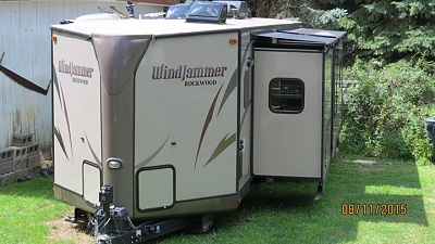 Click image for larger version  Name:winjammer 1.jpg Views:101 Size:58.8 KB ID:166800