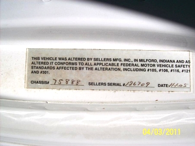 Click image for larger version  Name:Vehicle altered by nameplate.jpg Views:88 Size:53.9 KB ID:16689