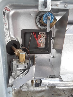 Click image for larger version  Name:water heater reset.jpg Views:22 Size:325.0 KB ID:167379