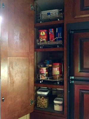 Click image for larger version  Name:Pantry.jpg Views:133 Size:110.3 KB ID:167499
