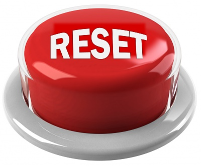 Click image for larger version  Name:reset.jpg Views:112 Size:166.7 KB ID:167589