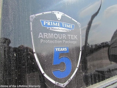 Click image for larger version  Name:armour.jpg Views:75 Size:79.5 KB ID:167655