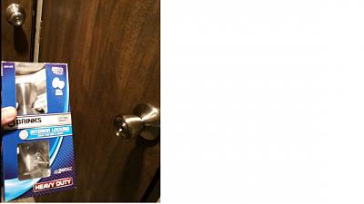 Click image for larger version  Name:Bathroom Door Knob Upgrade.png Views:55 Size:660.8 KB ID:167758