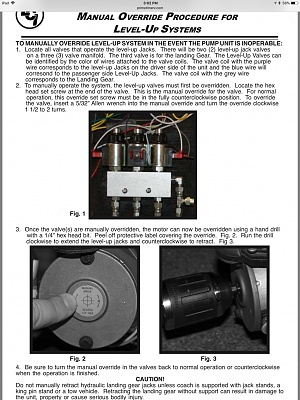 Click image for larger version  Name:IMG_0048.jpg Views:28 Size:335.3 KB ID:168356