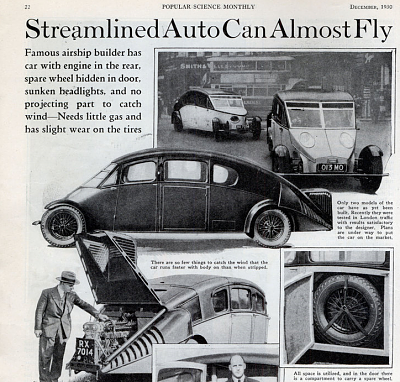 Click image for larger version  Name:Aerodynamic Auto Design.png Views:34 Size:959.1 KB ID:168675