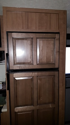 Click image for larger version  Name:fridge.jpg Views:175 Size:205.6 KB ID:168704