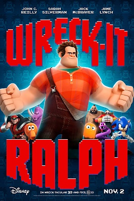 Click image for larger version  Name:wreck it ralph.jpg Views:80 Size:139.7 KB ID:168709