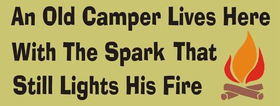 Click image for larger version  Name:old camper.jpg Views:81 Size:24.8 KB ID:16884