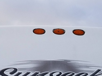 Click image for larger version  Name:running lights.jpg Views:88 Size:37.5 KB ID:169666