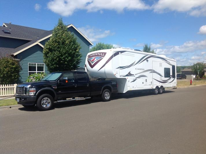 Click image for larger version  Name:Truck & Fifth Wheel.jpg Views:82 Size:52.7 KB ID:17021