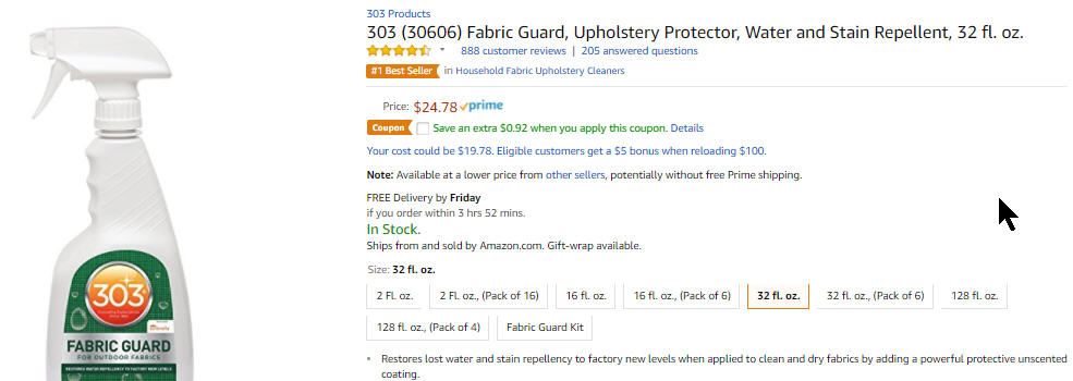 Click image for larger version  Name:303 fab guard.jpg Views:72 Size:59.2 KB ID:170213